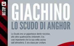 Bus Stop: Giachino e De Matteo, generazioni a confronto