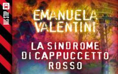 Red Psychedelia vi farà scoprire il talento di Emanuela Valentini