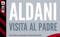 Lino Aldani per la prima volta in ebook