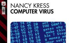 Nancy Kress e i diritti dei computer