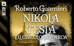 Con Nikola Tesla lo steampunk si tinge di ucronia