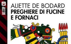 Ebook, torna Aliette de Bodard