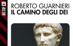 Se Roma fosse ancora sotto il dominio dei papi: Il camino degli dei
