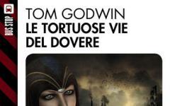 La buona vecchia fantascienza classica di Tom Godwin