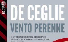 Il vento dal nulla secondo Angelo De Ceglie