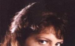 Alda Teodorani in lizza per il Prix Rosny-Aîné