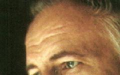 Philip K. Dick, 2 marzo 1982