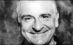 Una serata per Douglas Adams