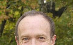 La scienza surreale - Intervista con Ian Watson