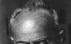 Stanislaw Lem tra fantascienza e filosofia