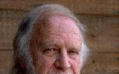 Il link di Richard Matheson