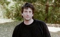 Neil Gaiman alla conquista del grande schermo