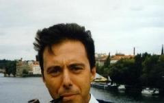 Pietroselli vince il premio Fantascienza.com