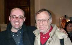 E' morto Robert Sheckley