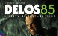 Delos Reloaded (and zipped)