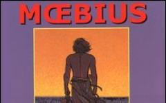 I giardini di Moebius