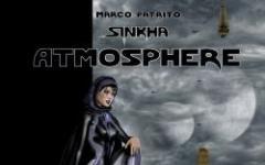 Tornano le atmosfere di Sinkha