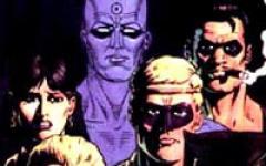 Watchmen diventerà un film?