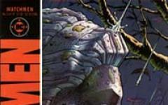 Hayter su X-Men 2 e Watchmen