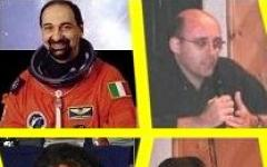 L'astronauta che amava Stargate