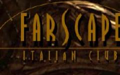 Farscape, ecco il fan club italiano