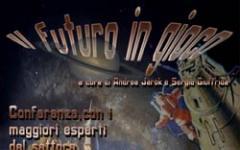 Il futuro è in gioco a Milano