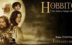Hobbiton: una festa a lungo attesa