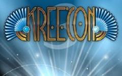 Mystero e fantascienza alla Kree'con