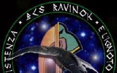 Fiorenzuola: Missione Ravinok!