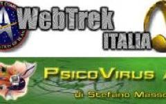 WebTrek Italia punta sui racconti