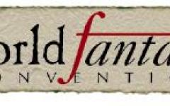 World Fantasy Award, ecco i finalisti
