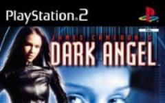 Siamo tutti Dark Angel
