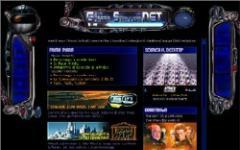 Guerrestellari.net al cubo