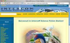 Intercom nuclearizzato