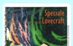 Visioni lovecraftiane in provincia di Gorizia