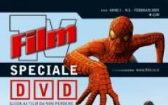 In edicola tutti i dvd del 2002