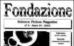 Fondazione e la fantascienza francese