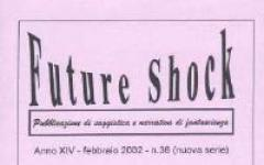 Future Shock 36