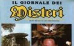 Il Giornale dei Misteri cambia editore