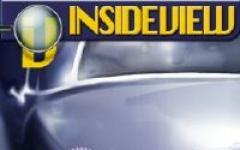 Tutto è fatidico: anche Inside View