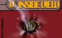 Chi acchiappa i sogni di Inside View?
