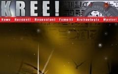 Stargate, parte il nuovo concorso