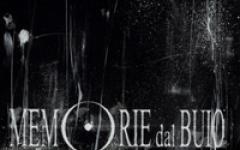 Memorie dal buio