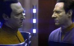 Star Trek e cinema: un matrimonio duraturo