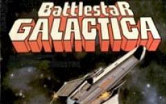 Galactica: pronti a partire