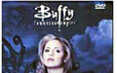 Buffy, cofanetti in promozione