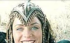 Rimpasto di dee, fuori Afrodite, arriva Atena