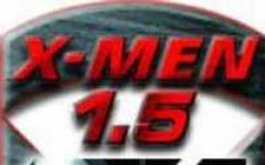 X-Men... 1.5