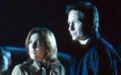 X-Files: la fine (per ora...)