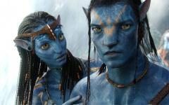 Avatar 2: i tempi si allungano, fino al 2017
